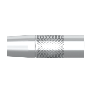 "KMP Conical Nozzle 1/2"" -14mm"