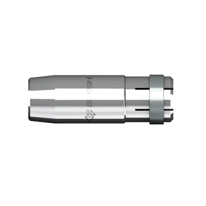"""BZL HD Conical Nozzle 5/8"""" -16mm"""